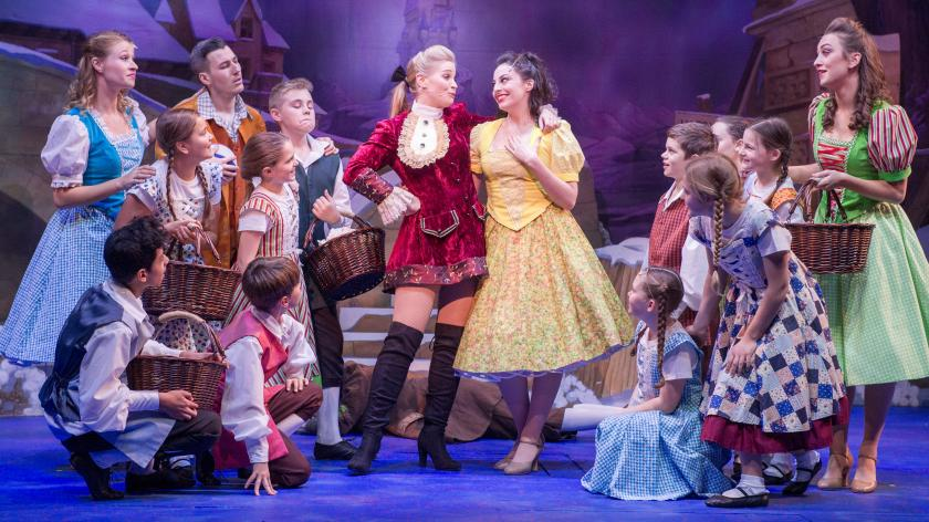 Cinderella031215photoRichardHubertSmith-2-20_0