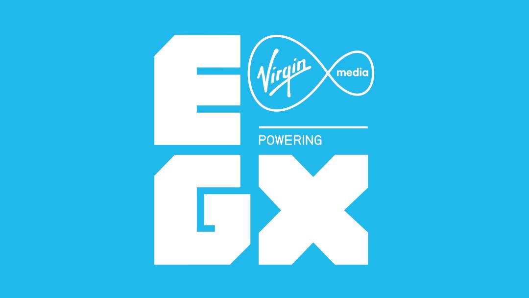 EGX_Blue